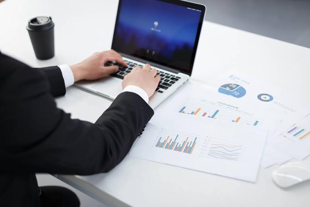 有成crm客户管理系统功能之价格审批模块
