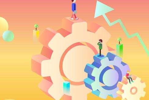 有成CRM以客户为中心的未来商业——基于PaaS平台的CRM解决方案